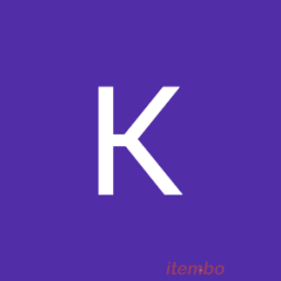 @kenosha-keny