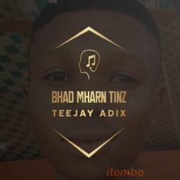 @iam-teejay-adix
