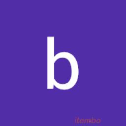 @bayo-ade