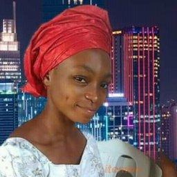@mamuzo-evangelist-bukonla-olumuyiwa