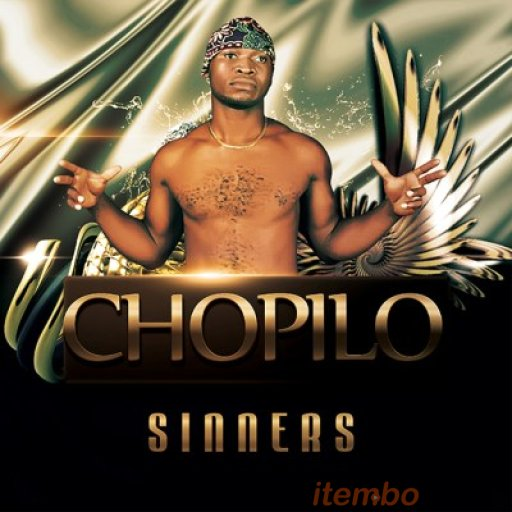 chopilo