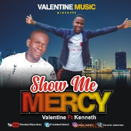 @valentine-music