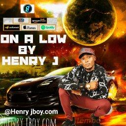@henry-j