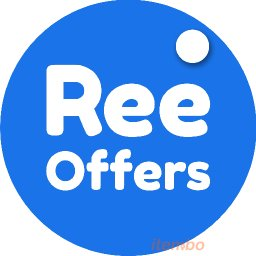 @reeoffers
