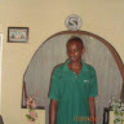 @herve-kagimbura