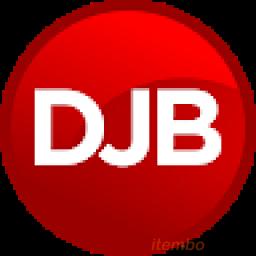 @datjoblessboi-tv