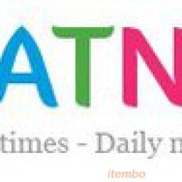 anytimesnews