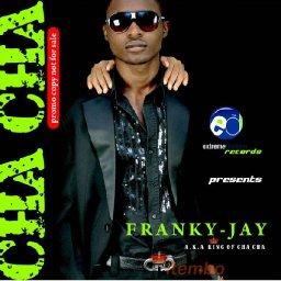 @frankyjayaka-mr-cha-cha