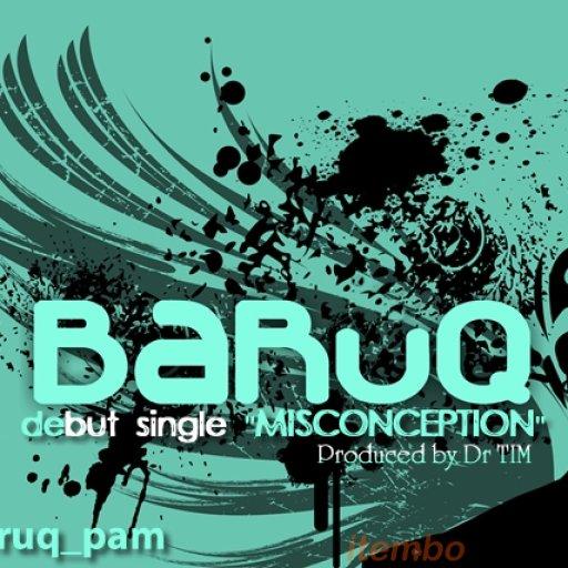 BaRuQ