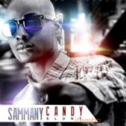 Sammany