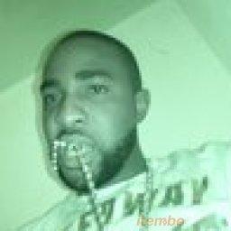 freestyle who born d maga