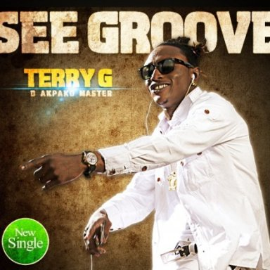 SEE GROOVE part2