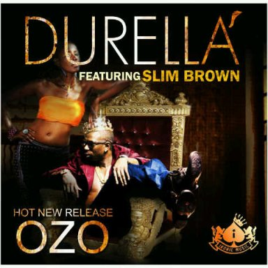 OZO ft slim brown