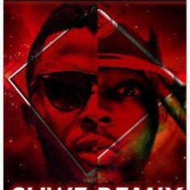 SUWE ft olamide (remix)