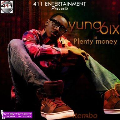 Plenty Money