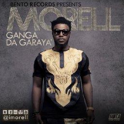 GANGA DA GARAYA rated a 5