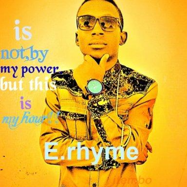E.RHYME SUGER GIRL.mp3