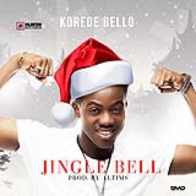 Korede Bello   Jingle Bell