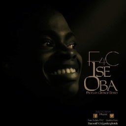 Ise Oba  rated a 5
