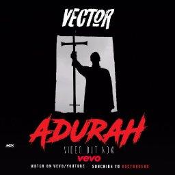 Adurah rated a 5