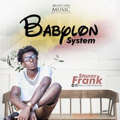 Babylon System