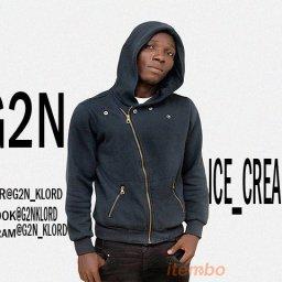 ICE_CREAM BOY rated a 5