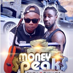 Money Speaks rated a 5