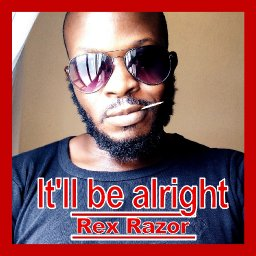 It'll be alright  rated a 5