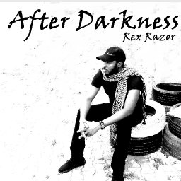 After Darkness rated a 5