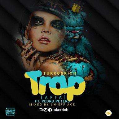 Affia(Trap)