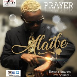 Prayer rated a 5