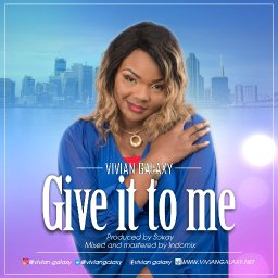 Give it to me rated a 5