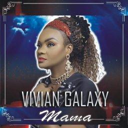 Mama by Vivian Galaxy
