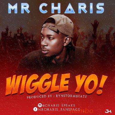 Wiggle yo