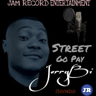 Street go pay