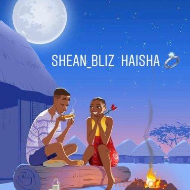 Haisha