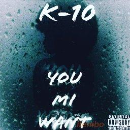 You Mi Want