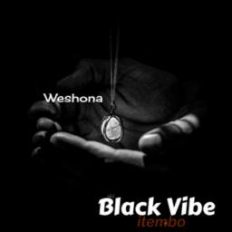 Black Vibe