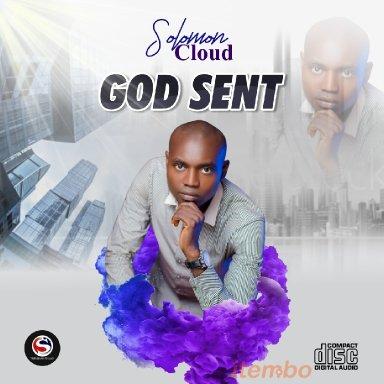 God Sent