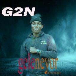 G2N_Gele ne Yor' rated a 5