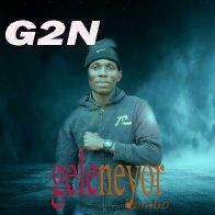 G2N_Gele ne Yor'