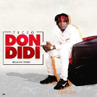 Don Didi