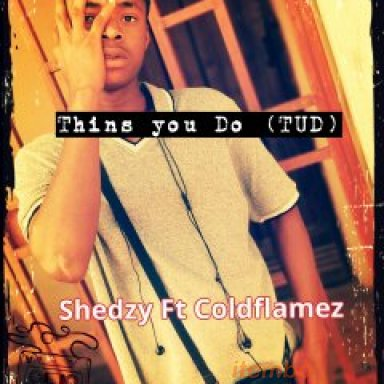 Thins you do (TUD)