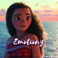 Emotionz