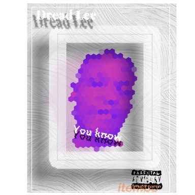 Dread Lee - You Know