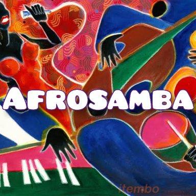 'Afrosamba' Free Instrumental 2020. Wizkid X Burnaboy |Afro type beat|