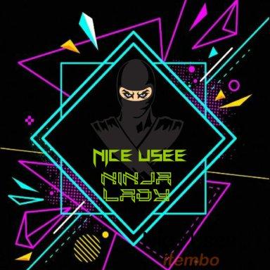 Ninja lasy