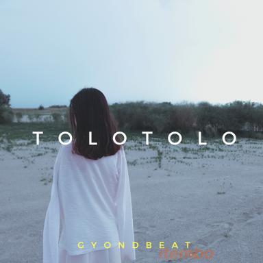 Free Beat {Tolotolo}