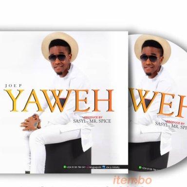 YAWEH
