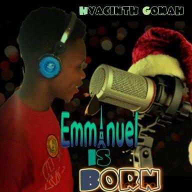 Emmanuel is Born